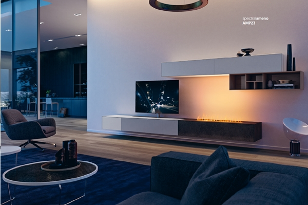 tv und hifi m bel bosshard multimedia ag. Black Bedroom Furniture Sets. Home Design Ideas